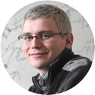 Ilya Nemenman Theoretical Biophysics